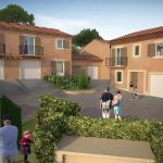 Immobilier Var - Promotion Commerciale