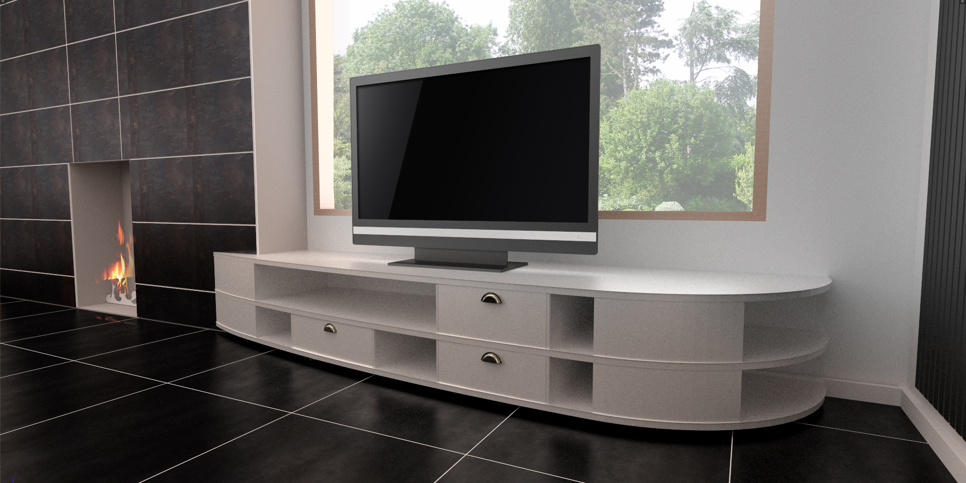 am nagement int rieur et meuble 3d marseille. Black Bedroom Furniture Sets. Home Design Ideas