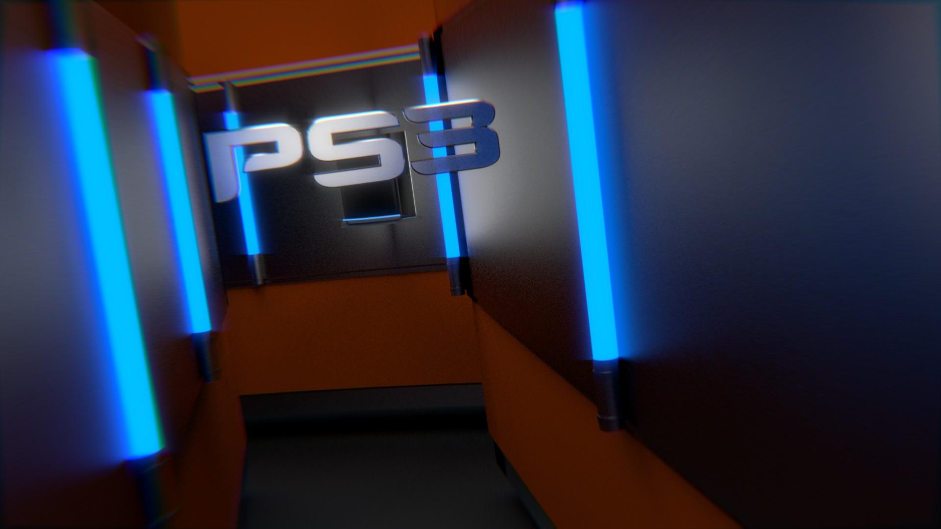 STEALTH-CONTROLLERS.COM, MANETTES PS3 ET XBOX 360 CUSTOM, MANETTES PERSONNALISÉES