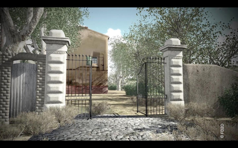 villa-airbel-1940