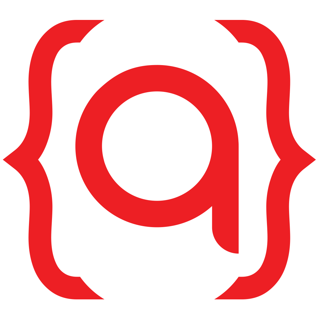 Logo www.3dmarseille.fr APINGO DESIGN